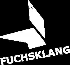 Fuchsklang Musik